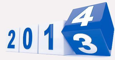 2013-2014-blue-Fotolia_572147331