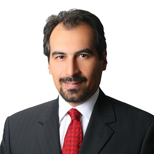 Hüsrev Yaman