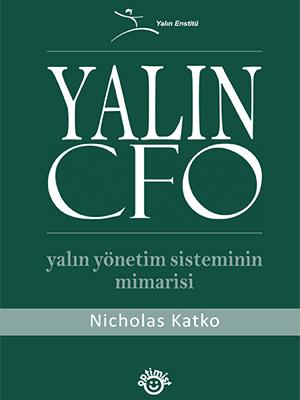 yalin-cfo