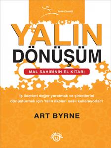 yalin-donusum