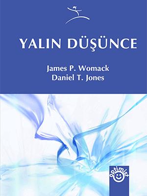 yalin-dusunce