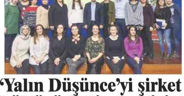 Bursa-Olay-24-Mart
