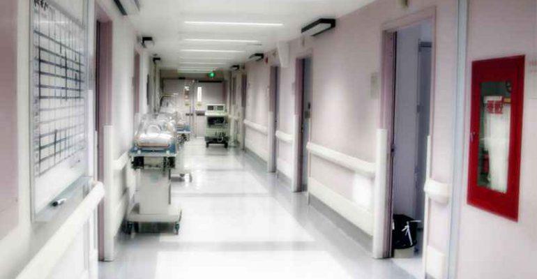 neden-yalin-hastaneler-kurmaliyiz