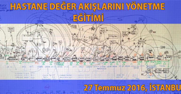 hastane_deger_akislarini_yonetme_egitimi copy