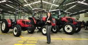 zafer-traktor-1