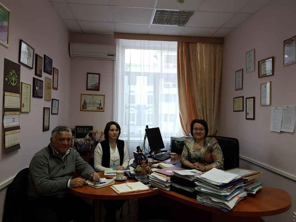 yalin-kuresel-ag-ve-rusya-7