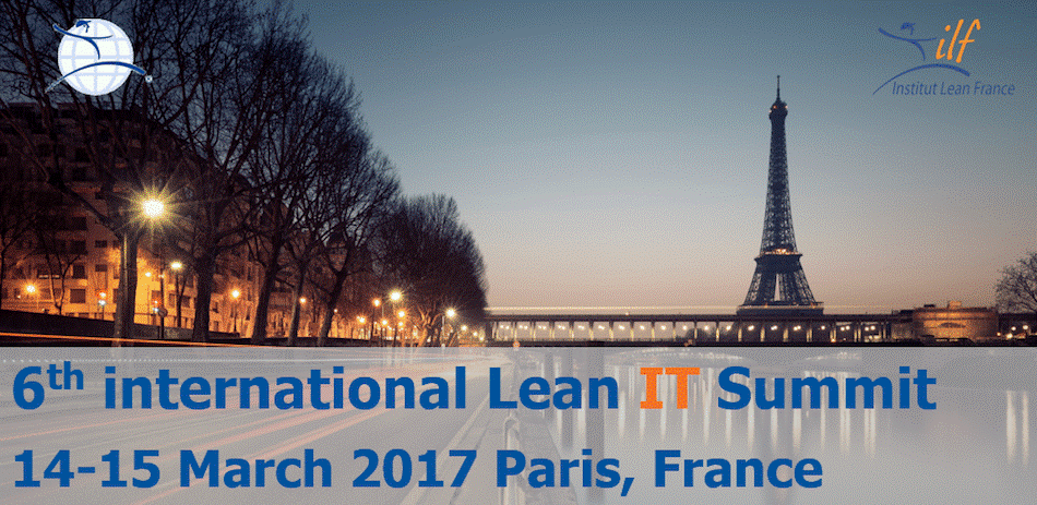 lean_it_summit