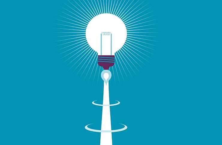 inovasyon_girisimsi