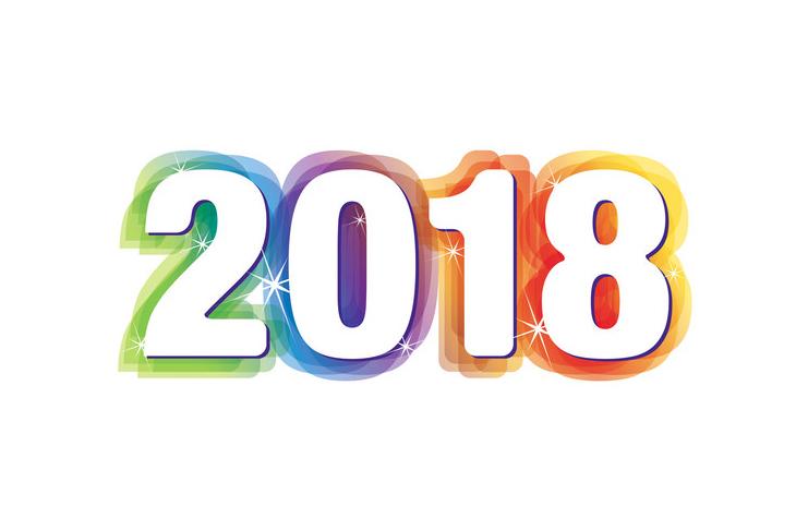 2017_bitip_2018_yilina_girerken_dunya_turkiye_ve_cevresi
