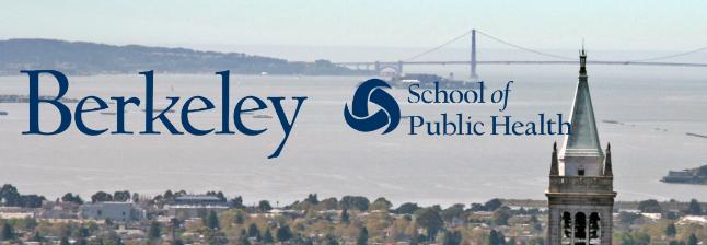 Berkeley_Image