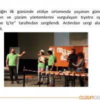 OlgunCelik_Page_03