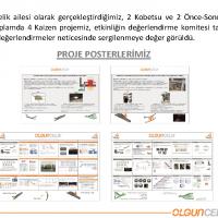 OlgunCelik_Page_05