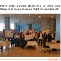 OlgunCelik_Page_06