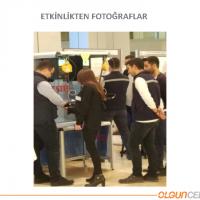 OlgunCelik_Page_23
