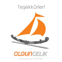 OlgunCelik_Page_25