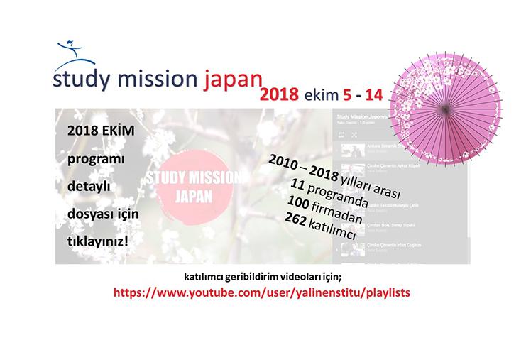 Banner_SMJapan_Ekim_2018_Duyuru_2