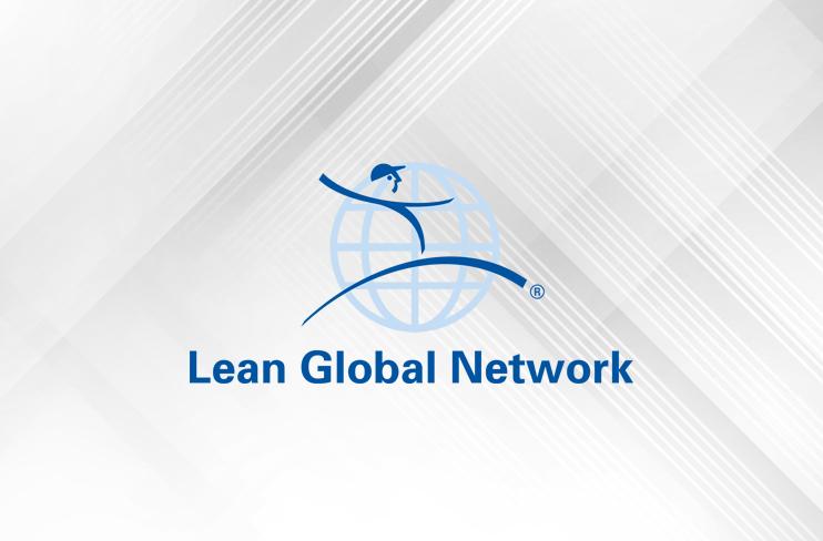 lean_global_network_raporu-01