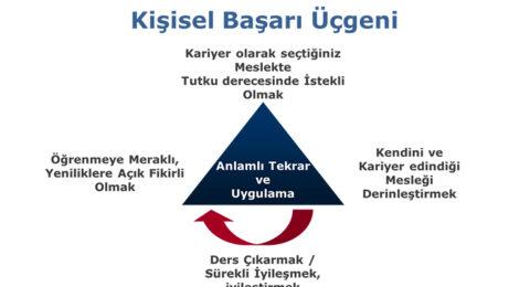 basari_performans_icin_basari_formullerine_devam_banner