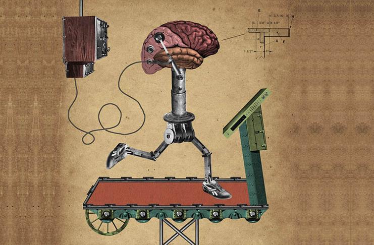 Değişimi Kolaycı ve Yanlış Tarafından Tutmak - Makina, Yazılım, İnsan, Süreçler ve Problemler