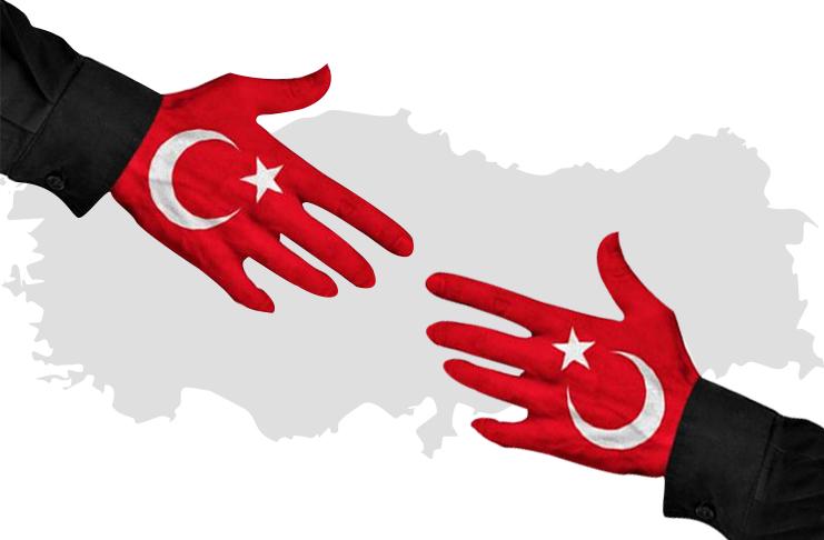 türkiye türkiye krizi kriz ülke krizden nasıl kurtulur
