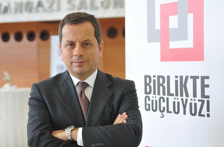 Murat_Selek