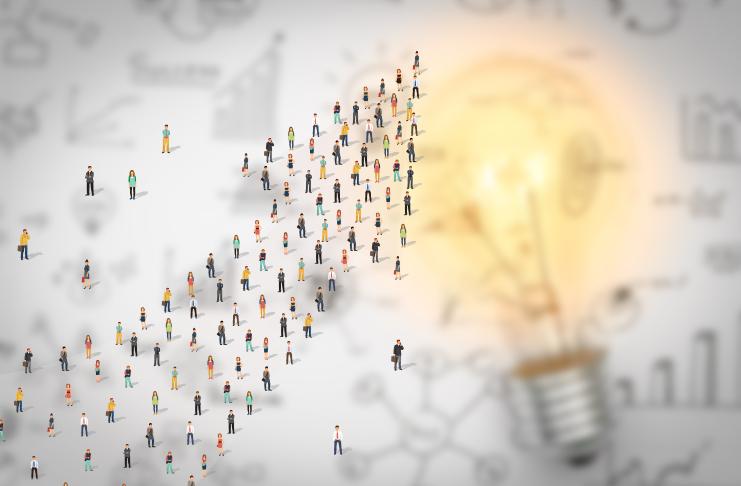 Eksik ve Aceleci Şirket Dönüşüm Projeleriyle İlgili Tespitler