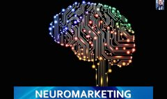 Yalın Neuromarketing Bilimi