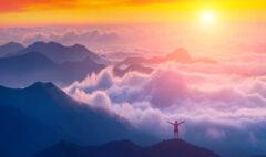 Kişisel Anlam Arayışı - Hayat Misyonuna Sahip Olmanın Önemi