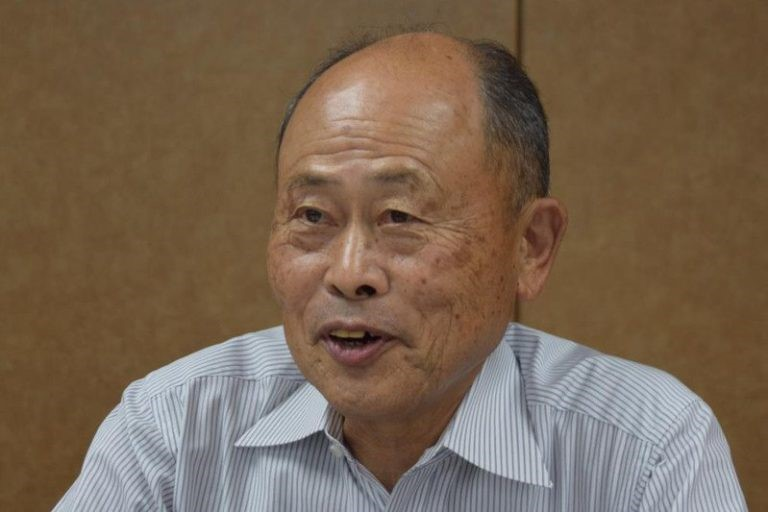Sadao Nomura, Toyota'daki 37 senesinin ardından yine Toyota'nın tedarikçi bir firmasını başarılı bir şekilde yönetmiş ve Toyota Material Handling'te kalite çalışmalarına öncülük etmiştir