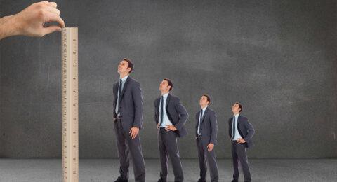 Şirketin Yönetim Tarzını Değiştirmek Kolay Değil