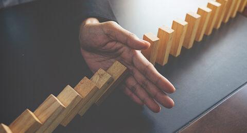 Şirketlerde Strateji Çalışmaları