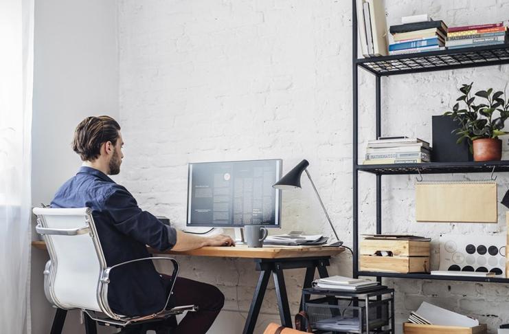 Online Çalışma Kültürü