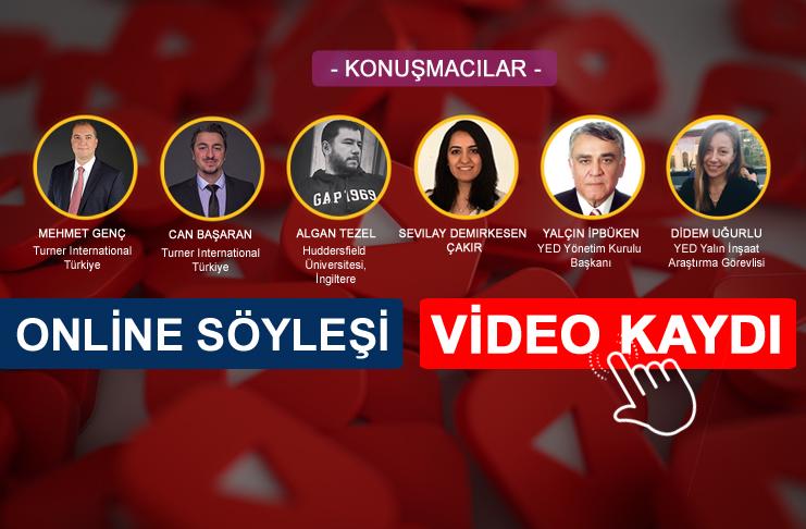 youtube-yalin-insaat-2