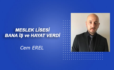 CEM_EREL_MESLEK_LİSESİ