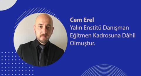 Cem-Erel