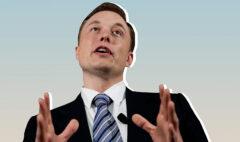 Elon Musk Her Alanda Nasıl Uzman Olunur