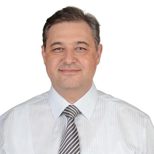 cevdet_ozdogan
