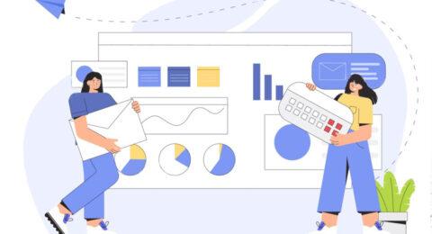 Etkili Bir Görsel Yönetim Panosu Oluşturmak için 5 İpucu