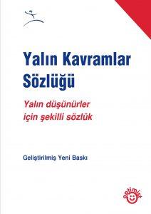 yalin_kavramlar_sozlugu_kitabi-212x300