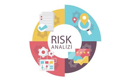 Bakım Risk Analizi-2