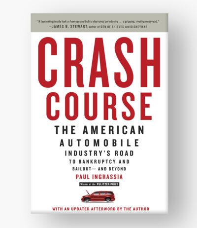Crash Course: The American Auto..