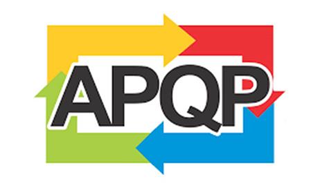 İleri Ürün Kalite Planlaması Eğitimi - Apqp