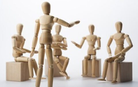 İlişki ve İletişim Yönetimine Yalın Bakış