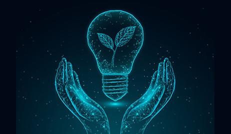 İnovasyon Süreci, İnovatif Olmak ve Fikir Üretme Teknikleri