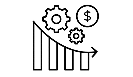 Maliyet Yönetimi Ve Analizi