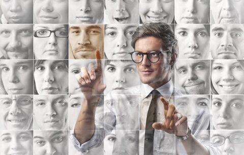 Müşteri Odaklı İnovasyon İçin Metotlar