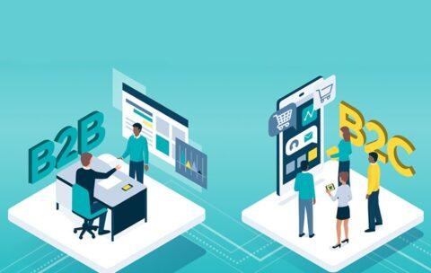 Müşterinin (B2b, B2c) Sesini Stratejiye Çevirebilmek İçin Uygulanacak Metotlar