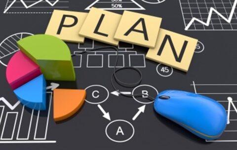 Satış ve Operasyon Planlamadan Çizelgelemeye