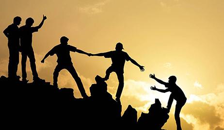 Takım Lider ve Grup Lider Saha Mentorlüğü
