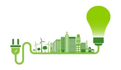 Yalın Enerji Yönetimi-2
